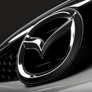 Rückrufe: Mängel bei Mazda 2 und CX-3