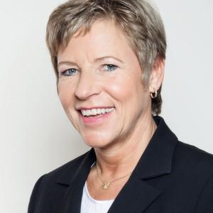 Ex-Ingram-Managerin Sobota-Fischer leitet SMB-Vertrieb bei Tech Data