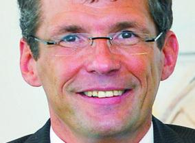 Ing. <b>Helmar Aßfalg</b> wird ab 2008 den Vorsitz der Geschäftsführung bei ... - 4
