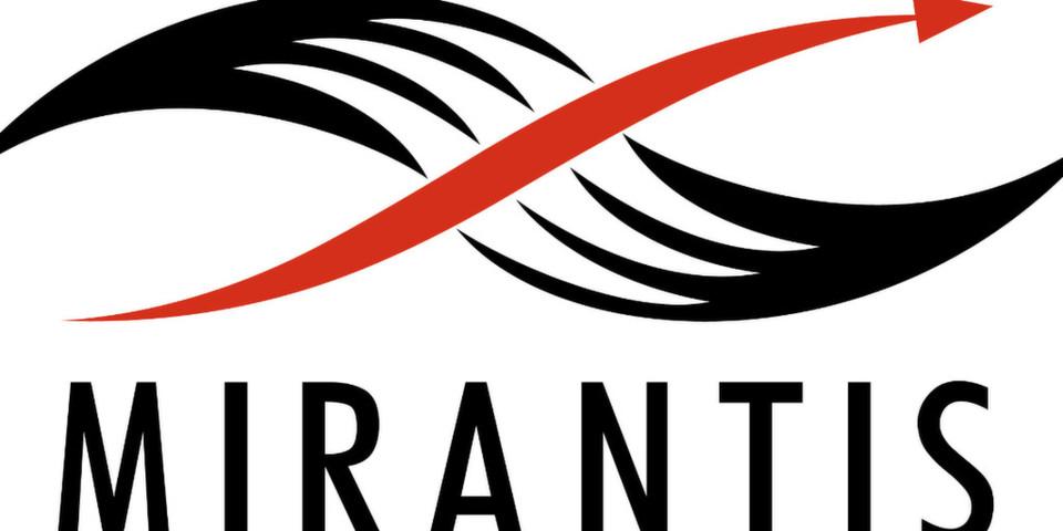 Mirantis liefert die gesamte, zur Ausführung von OpenStack erforderliche Software sowie Service, Schulung und Support und wird von Dell, Intel, Red Hat, SAP und WestSummit Capital risikokapitalfinanziert.