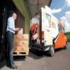 Achtung die Blutproben – Ladungssicherheit in der Pharma-Logistik