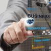 Sicherheitsmechanismen in CRM- und ERP-Programmen