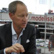 Für Mobile.de-Chef Malte Krüger sind die neuen Preise nach wie vor adäquat und fair.