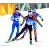 Olympische Spiele – Härtetest für IT-Security und Risk Management