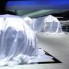 Automobilsalon Genf 2014: Die Premieren