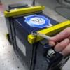 2016 wird Test- und Batterietypzulassung für E-Fahrzeuge Pflicht