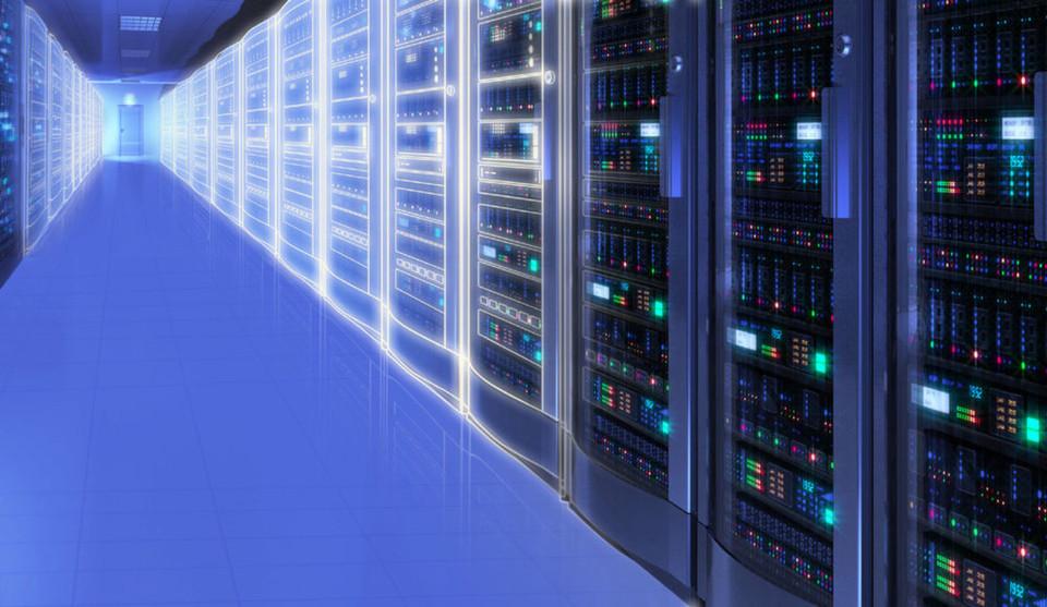 Die Virtualisierung greift um sich. Laut Brocade hat das viele gute Gründe.