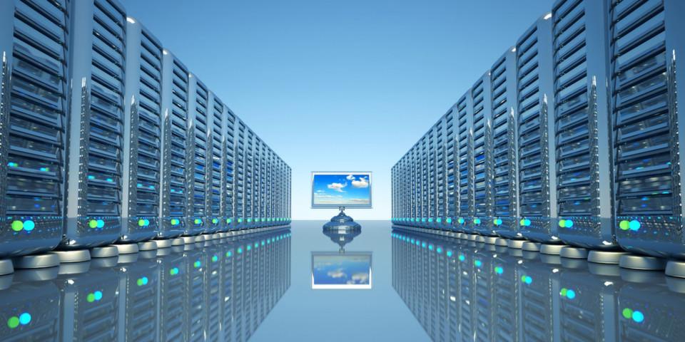 Mit Backup as a Service gibt Acronis Service Providern und VARs ein Cloud-Produkt an die Hand, damit Kunden Backup-Prozesse zuverlässig und sicher vereinfachen können.