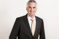 Martin Rostan, Leiter Technologie-Marketing bei Beckhoff Automation