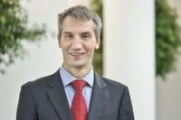 Karsten Schneider, Vorstandsvorsitzender der Profibus Nutzerorganisation