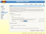 Abb. 2: In der Weboberfläche der Fritz!Box können Anwender die Verbindung zum MyFritz!-Dienst aktivieren.