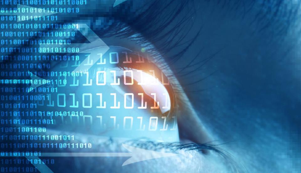 Wer hinsieht, erkennt die Vorteile von VHDX, dem Microsoft-Format für virtuelle Festplatten, sagt Fachautor Thomas Joos.
