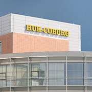 Die HUK-Coburg hat fast unbemerkt die Geschäftsbedingungen in den sogenannten Kasko-Select-Verträgen geändert.