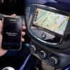 GM: Hacker deckt Onstar-Sicherheitslücke auf