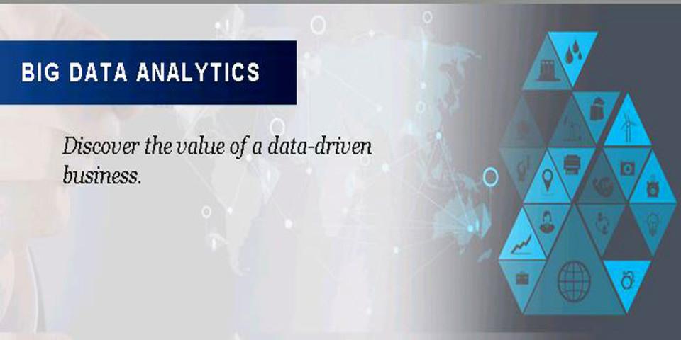 """Themen wie """"Datability"""", aber auch """"Big Data"""" stehen im Fokus der diesjährigen CeBIT – und rücken damit die Fähigkeit der Unternehmen, verantwortungsvoll mit Daten umzugehen, in den Mittelpunkt."""