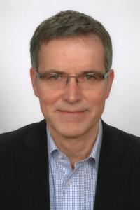 """Hagen Dommershausen: """"Wir zeigen Cloud Connect auch auf der CeBIT."""""""