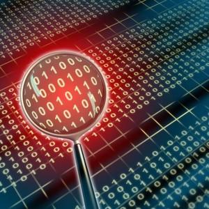 Visuelle Sicherheitsanalyse für eingebettete Software