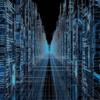 Neue Strategien für eine digitalisierte Welt