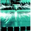 Wie der Laser Prozesszeiten senkt