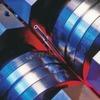 Nahtlose Titanrohre für Spezialanwendungen herstellen