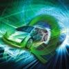 Wie sich die Stromaufnahme im Automobil senken lässt