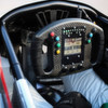 Spezialanfertigung löst Platz- und Kostenprobleme in Formula Student