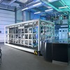 ZVEI-Arbeitskreis legt Whitepaper zur Automatisierung modularer Anlagen vor