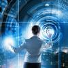 Cyberangriffe erkennen