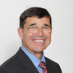 Wolfgang Wiedemann ist Vorsitzender des Vorstands des AMA Verbands.
