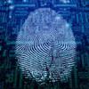 Identity- und Access Management unterstützt die Cloud-Adaption