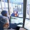 Bioprozesse mit NIR-Nahinfrarotspektroskopie in Echtzeit überwachen
