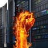 Warum wird Datacenter Infrastructure Management immer wichtiger?