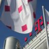 Die Telekom startet neue Mittelstandsinitiative