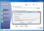 Synology liefert eine einfache Backup-Lösung, mit der sich Daten vom PC auf das NAS sichern lassen.