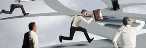 Neun Tipps für die Umsetzung eines erfolgreichen IT Service Managements