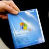 Tausende Rechner im Bundestag bald ungeschützt