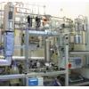 Neuentwicklungen phthalatfreier, 100% biobasierter Additive