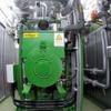 Crowdfunding-Projekt soll Biokraftwerk von LC Bioenergie finanzieren