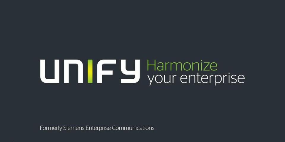 Unify erweitert sein Openscape-Business-Portfolio und überträgt das User-Experience-Konzept von Project Ansible auf die neue Openscape-Enterprise-Version.
