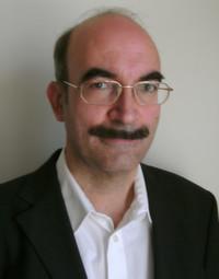 Oliver Schonschek, Dipl.-Phys., ist IT-Fachjournalist und IT-Analyst bei der Experton Group.