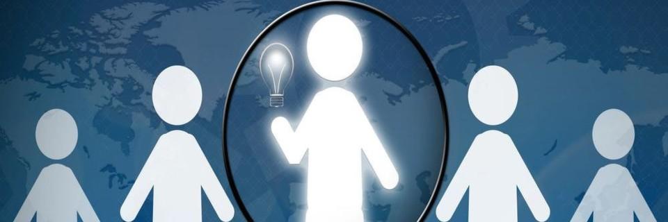 Welche Rolle werden Young Professionals im Industrie 4.0 Szenario einnehmen?