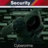 Cyber-Attacken beginnen nicht erst im Netz