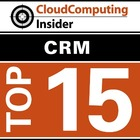 Die Top-15 CRM-Tools aus der Cloud