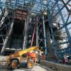 7 Fehler bei der BauPVO-Umsetzung, die Haftung bei Schaden nicht ausschließen