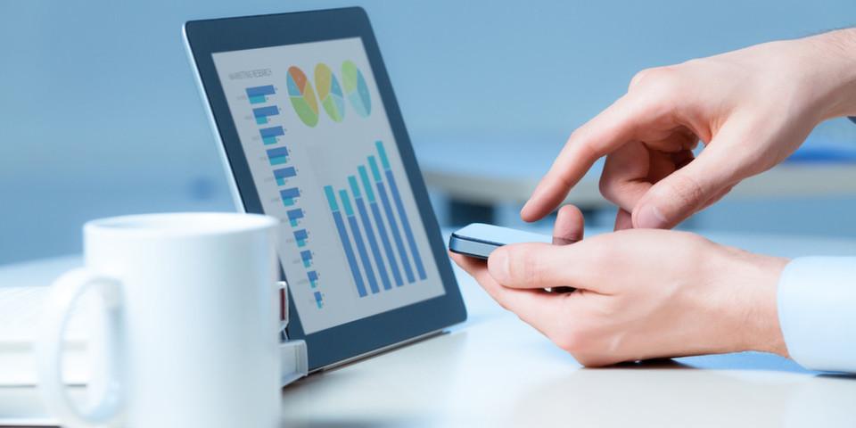 Über Container-Lösungen lassen sich private beruflichen Daten auf mobilen Geräten trennen; BYOD-Konzepte werden damit sicher.