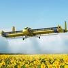 Elektroantrieb und Sensortechnik lassen Zukunfts-Flugzeug fliegen