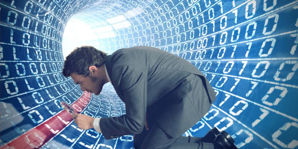 Pravail Security Analytics von Arbor Networks gibt es als Cloud Service, als Appliance und als Hybrid-Modell. Bei letzterem erfolgt Capture, Speicherung und Bearbeitung der Daten lokal und Analyse, Auswertung und Visualisierung der Daten in der Cloud.