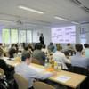 Der 3. Industrial Usability Day findet in Würzburg statt