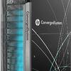 Analytics mit SAP HANA – neue konvergente Systeme von HP