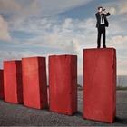 Stabilität bei den Margen und hohe Nachfrage an Fachkräften